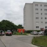 Foto: PD Stralsund