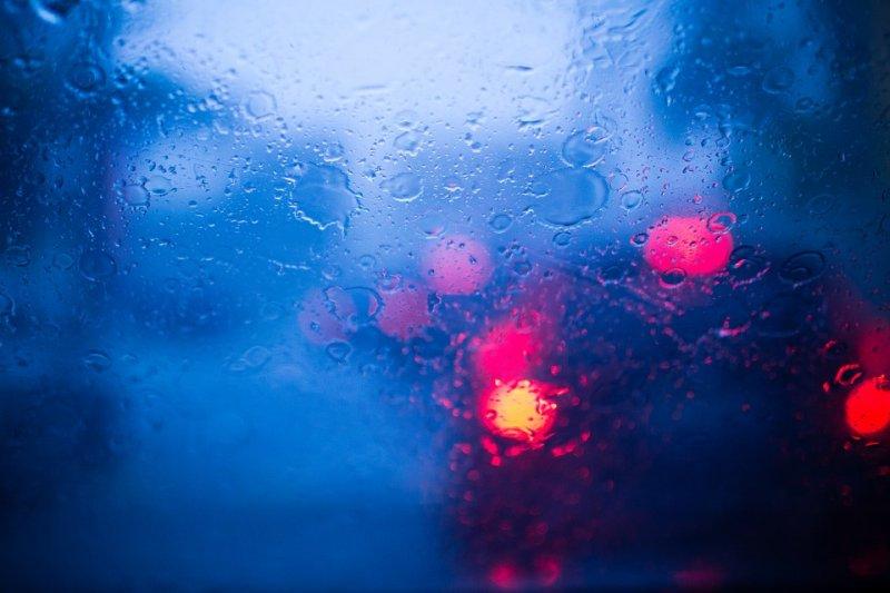 regen-schauer-wetter
