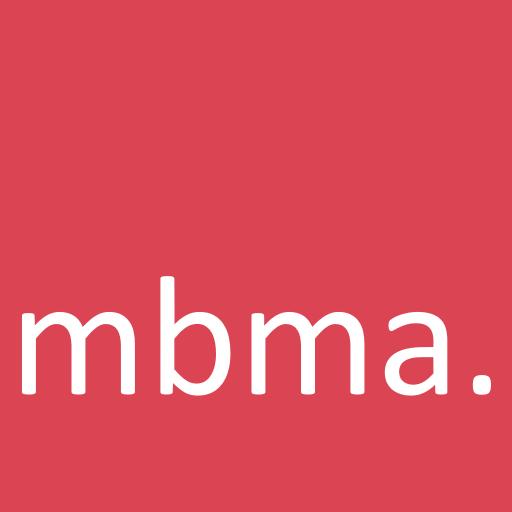 MBMA Merkbefreit mit Attest